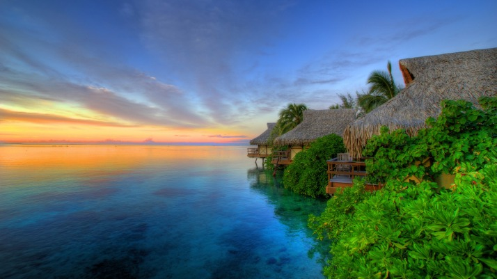 Tahiti 2