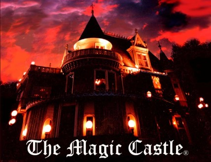magic_castle_2