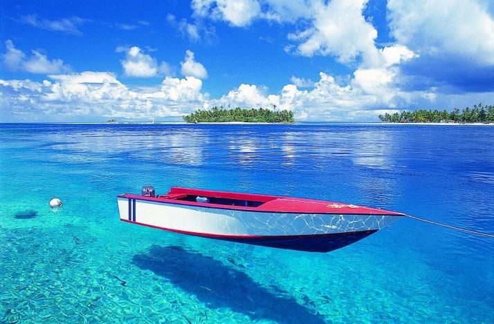 boat-Tahiti
