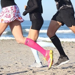 high-compression-socks-from-pro-compression