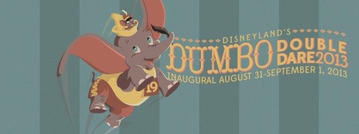 Inaugural-2013-runDisney-Disneyland-Dumbo-Double-Dare-Facebook-Cover-Photo