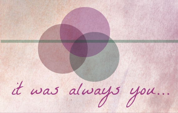 Always You Note.jpg