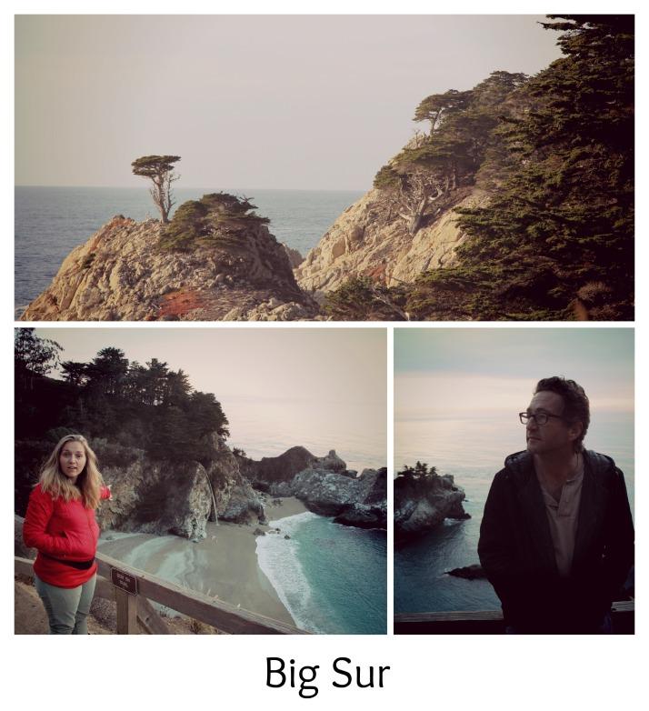 Big Sur 2