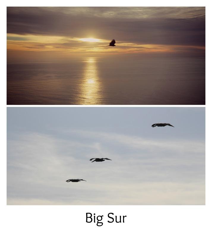 Big Sur 3