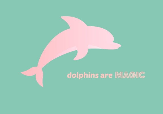 Dolphins Are Magic.jpg