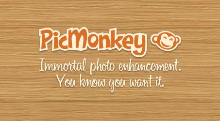 picmonkey-logo1