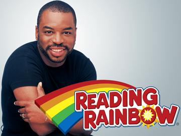 reading-rainbow-2