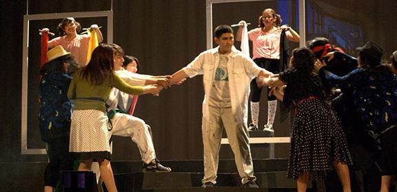 TheaterGroup-Post