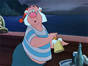 Mr-Smee-peter-pan-6585122-300-225