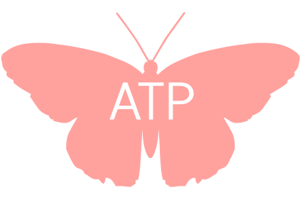 ATP Butterfly.png