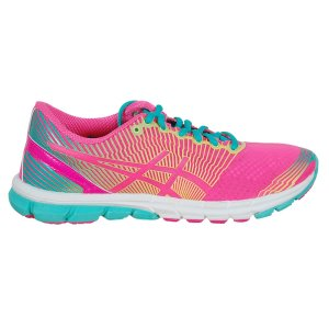 asics-womens-gel-lyte-33-3-trainer-multi-p57113-7195_zoom