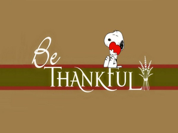 free-thanksgiving-wallpapers-for-desktop-backgrounds-13