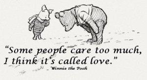 cute-quote-quotes-winnie-the-pooh-favim-com-353061