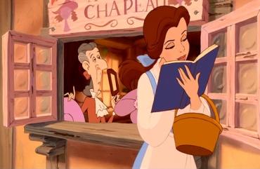 belle-book_54e25a6be087c349d11fd0af