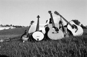 bluegrassinstruments