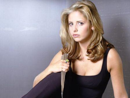 Buffy-the-Vampire-Slayer