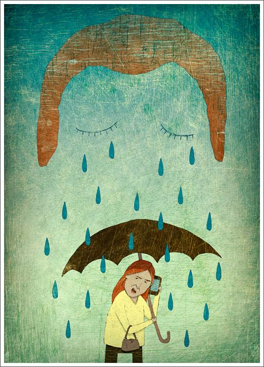 utne-editorial-illustration---empathy---rawtoastdesign
