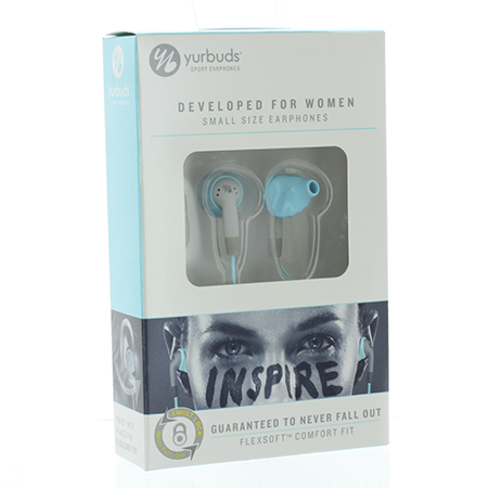 yurbuds-for-women-blue-2