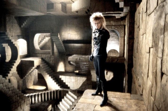 db-15labyrinth-main-image1