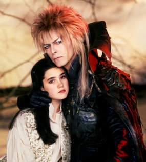 labyrinth-david-bowie-jareth-sarah