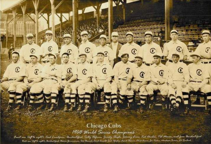 chicago-cubs-detroit-tigers-1908-world-series-stats-box-scores-last-time-won-champioship