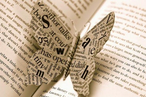 writing-butterfly-870x578.jpg