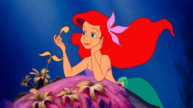 7ee50b2a-6acb-4924-a98b-b1d3045691c4-AP_Film-The_Little_Mermaid-Anniversary